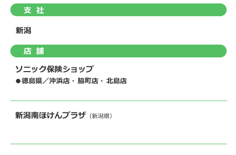 company_list